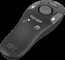 ISY IP-1000 Presenter wireless