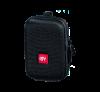 ISY IPB-2000 Hardcase