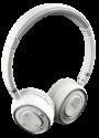 PEAQ PHP350BT-W, blanc