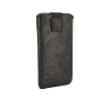 ISY IGS-4100 Leather Case XL