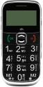 ok. OMP 110 Mobiltelefone