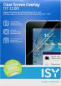 ISY IST-1100