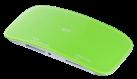 ISY ICR 2100, grün