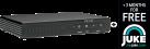 PEAQ MUNET LINK PNM400-B