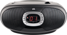 ok. ORC 110 Stereo Radio mit CD
