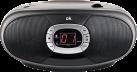 ok. ORC 110 Stereo Radio con CD