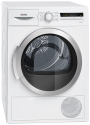 KOENIC KDR83025CH - Wärmepumpen-Wäschetrockner - Energieeffizienzklasse: A++ - Weiss