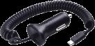 ISY ICC 3000, mit Kabel