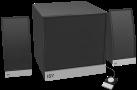 ISY ILS-6100