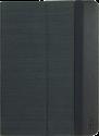 ISY ICU 5100