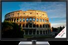 ok. ODL 32450-B SAT, LCD/LED, 31.5, 50 Hz, Noir