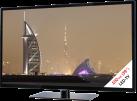 ok. ODL 40450-B SAT, LCD/LED, 39.5, 50 Hz, Schwarz