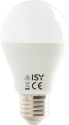ISY ILE-5002