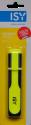 ISY IOE-1010 - Textmarker - Jaune fluo