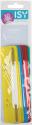 ISY IOE-1023 - Multicolore