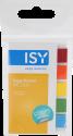 ISY IOE-1033 - Multicouleur