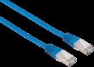 ISY IPC-500, bleu