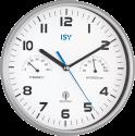 ISY ICW-1000