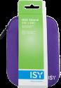 IDB-1300, violet