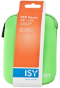 IDB-1200, vert