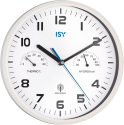 ISY ICW-1001, weiss