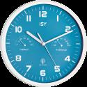 ISY ICW-1003, blu