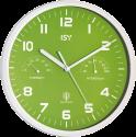 ISY ICW-1004, verde