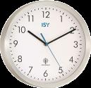 ISY ICW-2000