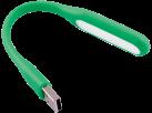 ISY ILG-1100, verde