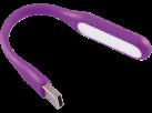 ISY ILG-1200, violet