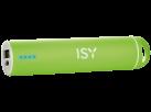 ISY IAP-1303, grün