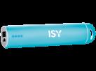 ISY IAP-1403, blau