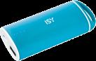 ISY IAP-2303, blau