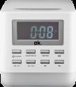 ok. OCR 410BT-W