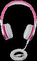 ISY IHP-1600-PL, rosa