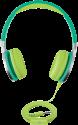 ISY IHP-1600-GN, verde