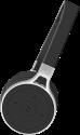 IBH-2100-BK, schwarz