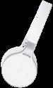 IBH-2100-BK, bianco