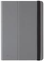ISY ICU-3201 Tablet Case 10, grau
