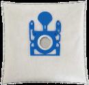 KOENIC KVB 02-MI VCL Bag M50 4+1