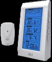 ISY IWS 5101