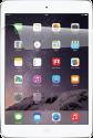 ISY IPA-1103 - Pour iPad Mini 4 - Transparent