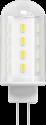 ISY ILE 300 - LED Lampe - G4