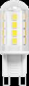 ISY ILE-400 - LED Leuchtmittel - G9