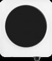 ok. OSP 1130 - Kochplatte - 1200 W - Weiss