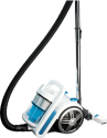 Koenic KVC 3121 A - Vacuum Cleaner without bags - 700 W - Energy efficiency class A - White