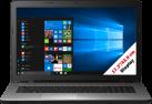 PEAQ PNB P2017-I5C1 - Notebook - Intel Core i5-6200U (2.8 GHz) - Aluminium