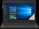 PEAQ PNB G2015-I5C1 - Notebook - Intel Core i5-6200U (2.3 GHz) - Schwarz