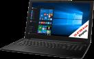 Peaq S1415-I1C2S - Notebook - 500 GB - Schwarz/Silber