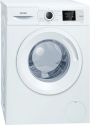 KOENIC KWF71419CH - Waschmaschine - Kapazität 7 kg - Weiss